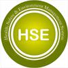 HSE认证咨询