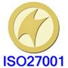 ISO27000 IT认证咨询
